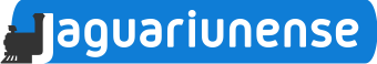 Jaguariunense